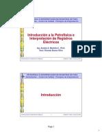01 Conceptos Básicos de Petrofísica y Registros - Elite