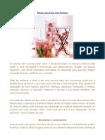 Decore sua Casa com Aromas (3 páginas).pdf
