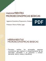 3. FUNDAMENTOS MICROECONÓMICOS BÁSICOS (1).pdf