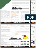 03-Analisis-de-Sitio.pdf