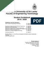 Guidebook_updated 2019 (1)
