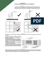file-1196893255.pdf