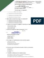 EVALUACION DE CIENCIAS CAMBIOS FISICOS DEL AGUA 3°.docx