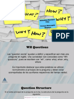 WH QUESTIONS.pdf