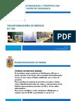 TEMA 5-2.pdf