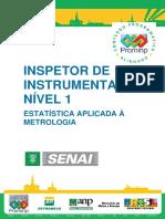 a4 - Prominp Estatistica Aplicada a Metrologia.pdf