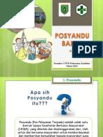 Promkes_Refreshing_Kader_UPTD_Puskesmas_Kalahien1.pptx