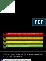 Recomendacion de implementaciones.pptx