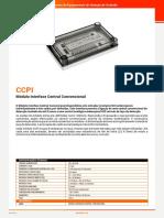 CCPI+DS