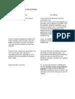 EL PROPOSITO DE LAS RELACIONES.docx