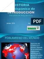 INTRODUCCION_A_PREHISPANICA 1.pdf