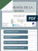 ECOGRAFÍA-DE-LA-MAMA.pdf