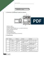 FAB2 Manual e
