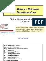 Rotation_matrices-Nov11.pptx