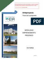 3Plantilla Propuesta TG Emprendimiento Julio2016 (2)