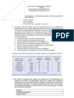 Taller No. 1 Estadística II -2019-II.docx