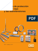 catalogo OBO.pdf