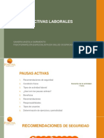 PRESENTACIO_N_PAUSAS_ACTIVAS_POSITIVA.pptx