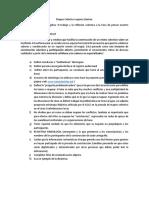 SINTESIS SINTESIS MAPEO COLECTIVO.docx