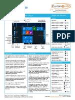 windows-10--guia-rapida-eval.pdf