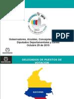 DELEGADO DE PUESTO  SEPTIEMBRE  2015.pptx