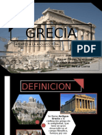 GRECIA.pptx