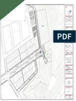 Arquitectura Planta A1