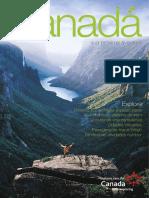 Estudo Saúde Canadá.pdf