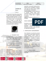 FICHA TÉCNICA Emulsión C R R -1 .pdf