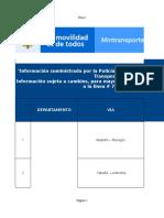 informacion_Vias (1).xls