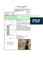 02 Perfil Granu Limites Proctor Tramo II