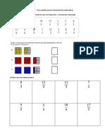 Para estudiar para la trimestral de matemáticas  iii.docx