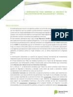 Vínculos Saludables Clase 1.pdf