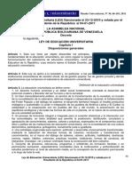 ley de universidad.pdf