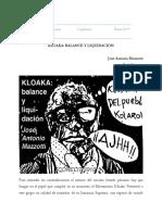 kloaka.-balance-y-liquidación-josé-antonio-mazzotti.pdf