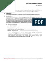 WX100 Fastener Finish Speecification.pdf