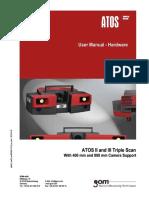 GOM Manual de usuario - docdownloader.com_graphical-optic-measurment-gom-.pdf