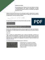 Examen Biomecanica Junio 2014 Tipo b