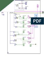 Labview Document2.pdf