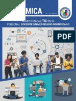 Ucateci Revista Académica