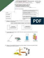 evaluacion 4° propiedades de la materia.docx