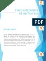 PORTAFOLIO QUOS SISTEMAS INTEGRADOS DE GESTION SAS 2019.pptx