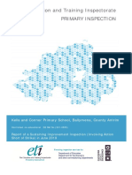 asos-sustaining-improvement-inspection-kells-and-connor-primary-school-ballymena-county-antrim-301-0835