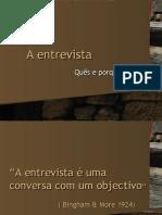 aentrevista-091212202414-phpapp01