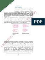 2.2.1 CONCENTRACIÓN DE ESFUERZOS.pdf