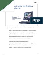 T00028_Personalización de Gráficas de Tendencia