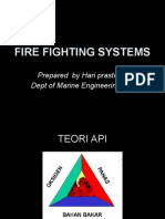 #8 FIRE FIGHTING (rev1) [Autosaved].pptx