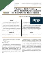 Dialnet-Evaluacion-2789649.pdf
