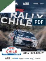 Rally-Guide-1-Rally-Chile-Concepcion-2019-color_FORMATO-pdf.pdf