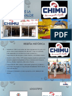 ANALISIS-DE-LA-CADENA-DE-VALOR-CHIMU-AGR.pptx